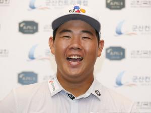김주형, 2021 년 예상되는 미국 '톱 10'골프 채널 선정